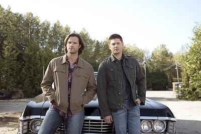 01_Supernatural.jpg