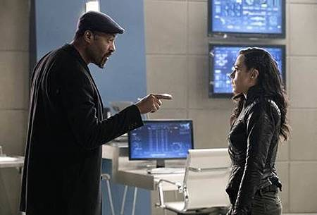 The Flash3x18 (1).jpg