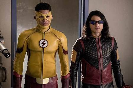 The Flash3x18 (10).jpg