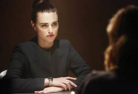 Lena Luthor (Katie McGrath).jpg