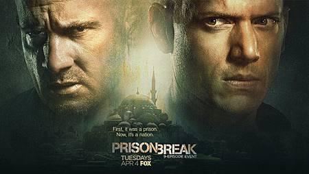 Prison Break-POSTER-07.jpg