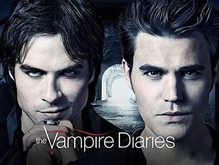 吸血鬼日記The Vampire Diaries -終極反派大回顧- (1).jpg