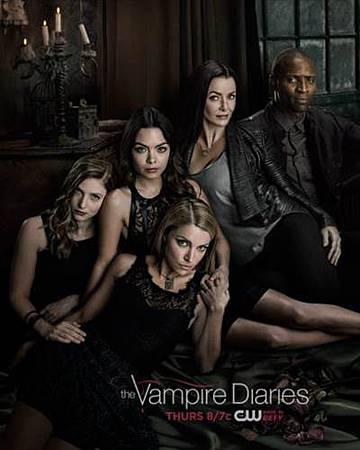 吸血鬼日記The Vampire Diaries -終極反派大回顧- (13).jpg