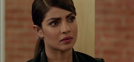 quantico-season-2-episode-15-promo-news-updates-spoilers-what-happens-in-mockingbird
