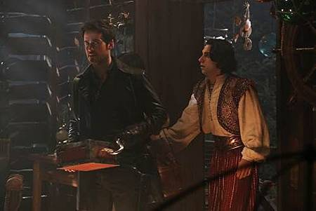 Once Upon A Time 6x15 (1).jpg