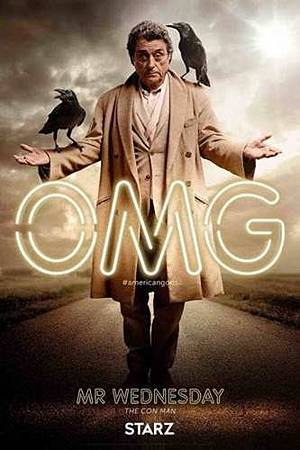 American-Gods-Mr-Wednesday.jpg