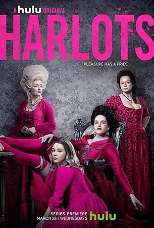 Harlots S01 (28).jpg