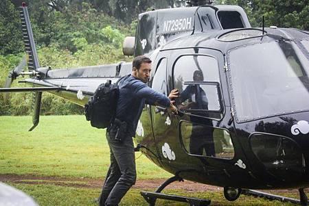 Hawaii Five-07x21(1).jpg