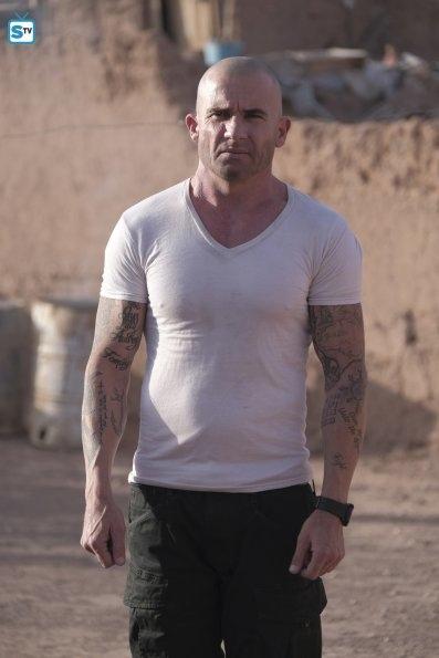 Prison Break 5x02-02.jpg