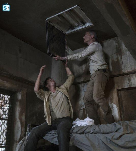 Prison Break 5x02-05.jpg