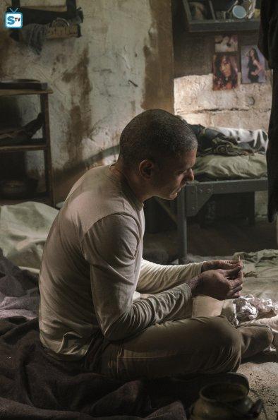 Prison Break 5x02-12.jpg