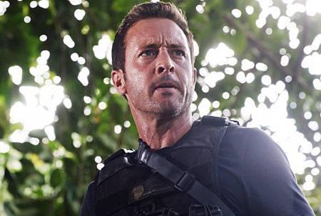 Hawaii Five-07x22(11).jpg