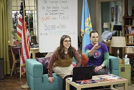 The Big Bang Theory10x21 (3).jpg