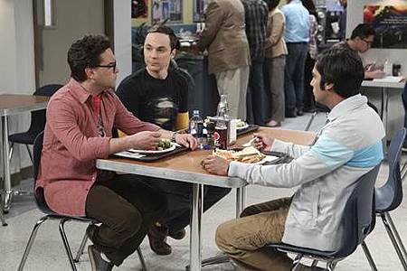 The Big Bang Theory10x21 (5).jpg