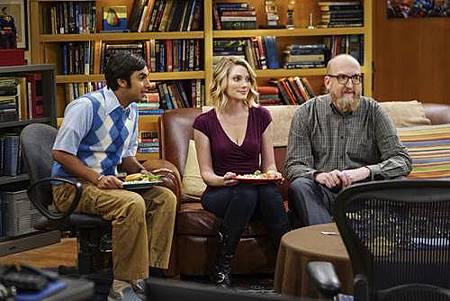 The Big Bang Theory10x21 (9).jpg