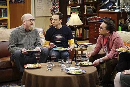 The Big Bang Theory10x21 (10).jpg