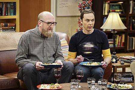 The Big Bang Theory10x21 (11).jpg