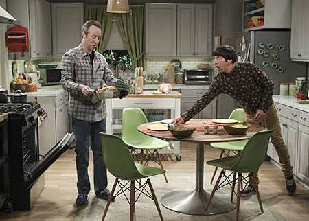 The Big Bang Theory10x21 (12).jpg