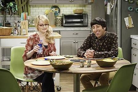 The Big Bang Theory10x21 (13).jpg