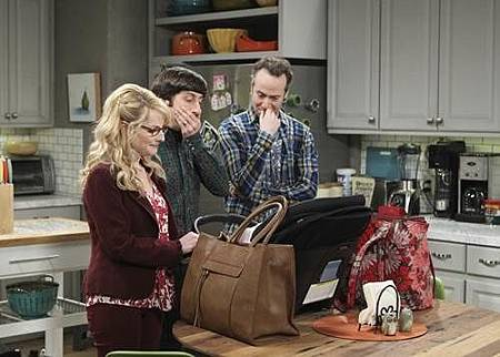 The Big Bang Theory10x21 (14).jpg