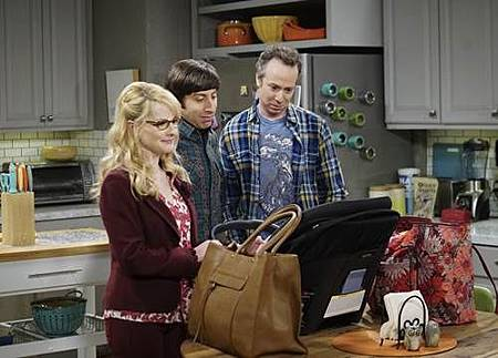 The Big Bang Theory10x21 (15).jpg