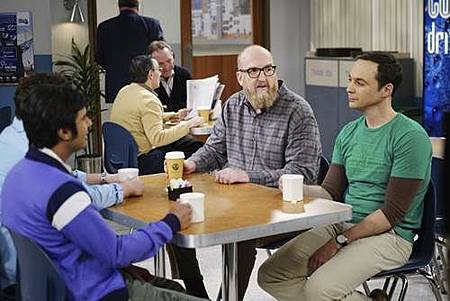 The Big Bang Theory10x21 (16).jpg