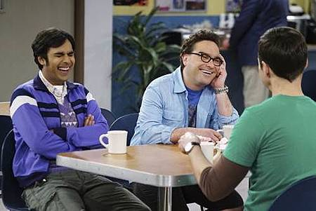 The Big Bang Theory10x21 (17).jpg