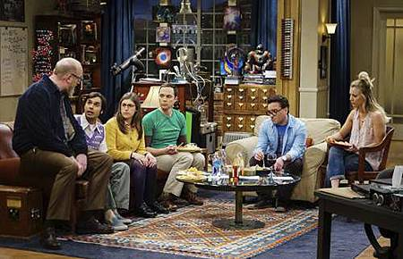 The Big Bang Theory10x21 (18).jpg