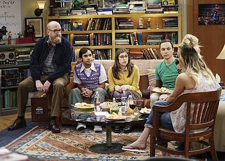 The Big Bang Theory10x21 (19).jpg