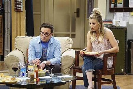 The Big Bang Theory10x21 (20).jpg
