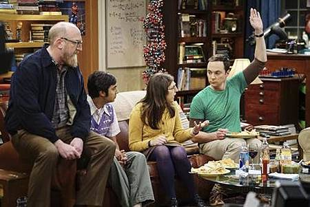 The Big Bang Theory10x21 (21).jpg