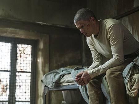 Prison Break 5x03-07.jpg