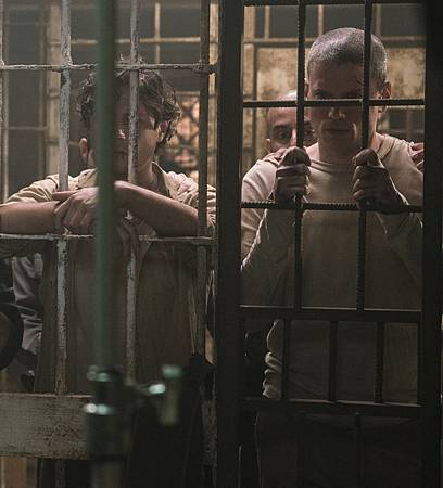 Prison Break 5x03-08.jpg