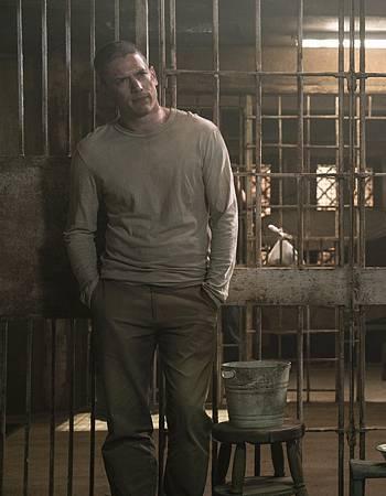 Prison Break 5x03-09.jpg
