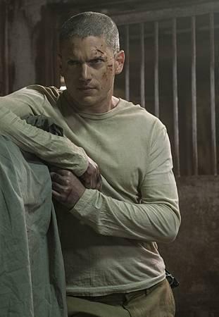 Prison Break 5x03-10.jpg