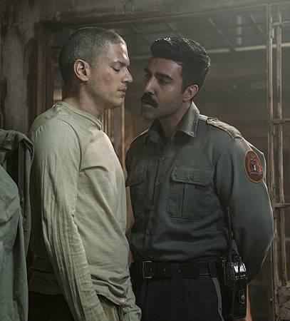 Prison Break 5x03-11.jpg