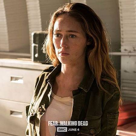 Fear the Walking Dead-.jpg