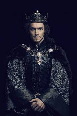 Henry Tudor(Jacob Collins-Levy).jpg