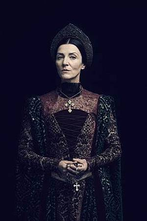 Margaret Beaufort(Michelle Fairley).jpg