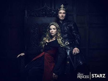 The White Princess S01 (22).jpg