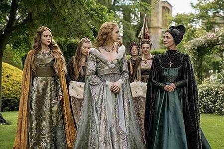The White Princess S01 (2).jpg