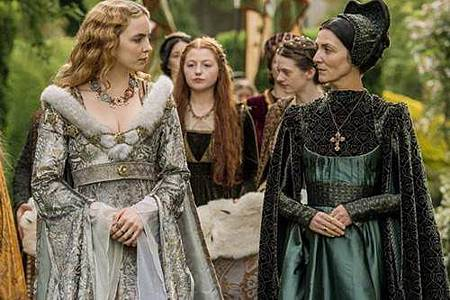 The White Princess S01 (3).jpg