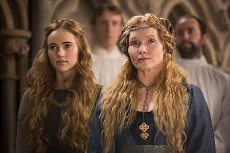 The White Princess S01 (4).jpg