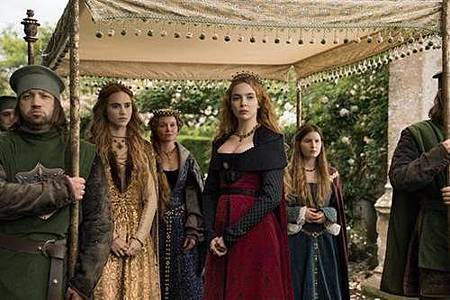 The White Princess S01 (5).jpg
