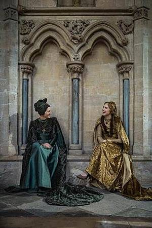 The White Princess S01 (7).jpg