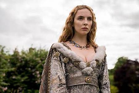The White Princess S01 (10).jpg