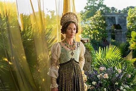 The White Princess S01 (11).jpg