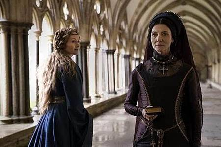The White Princess S01 (15).jpg