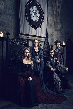 The White Princess S01 (16).jpg