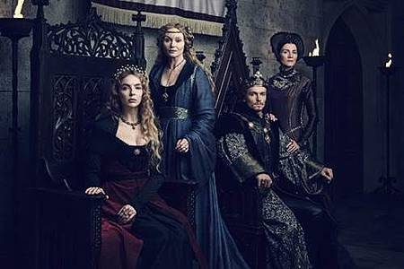 The White Princess S01 (17).jpg